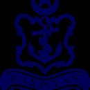 Join Pak Navy As Sailor B-2019 S Batch, Ad, Registration, Result