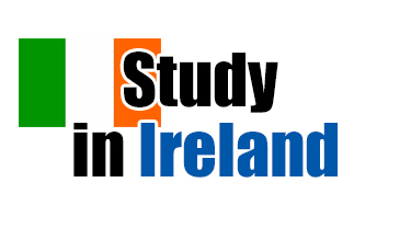 How To Get Study Visa Of Ireland From Pakistan