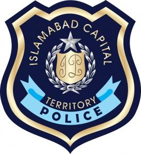 Islamabad Capital Territory Police Jobs 2019
