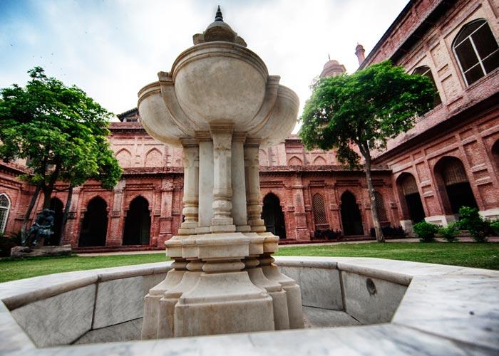 NCA Lahore, Rawalpindi Admission 2019 in Bachelor Programs
