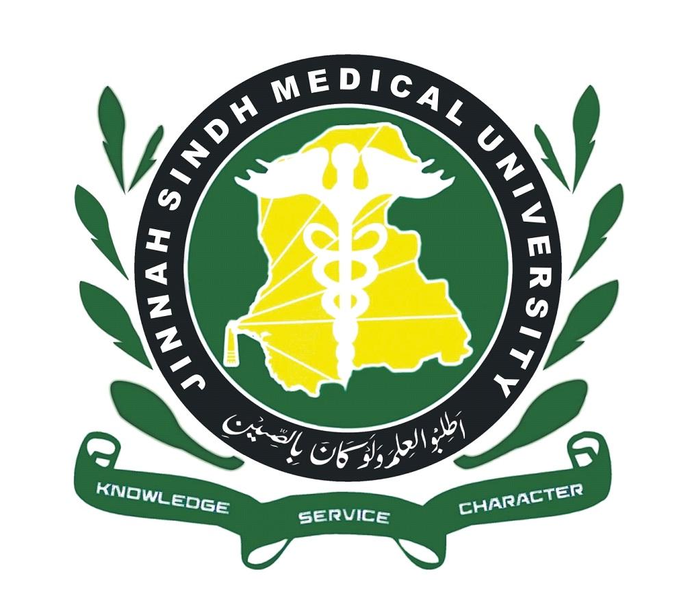 Jinnah Sindh Medical University MBBS Admission 2020