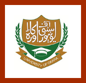 University of Okara (UO) Admission 2020-Download Form & Merit Lists