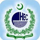 PM & HEC Scholarships 2019 For Students From Gwadar