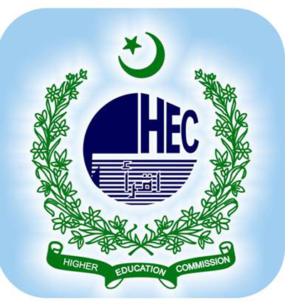 HEC BSc Engg & Pharm-D Self-Finance Admission 2019 For Foreigners & Dual Nationals