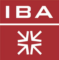 IBA Karachi & Ihsan Trust National Talent Hunt Program 2021
