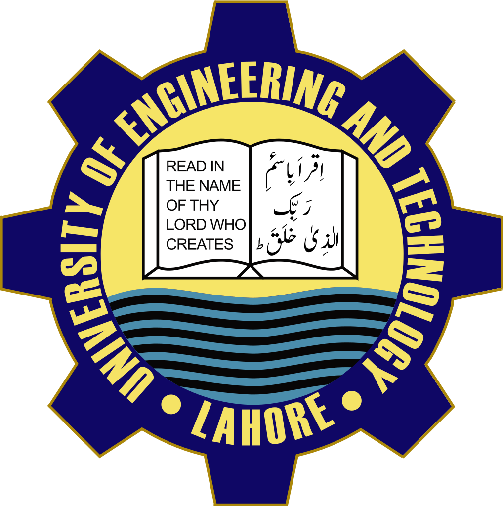 UET Lahore Combined Entry Test Syllabus 2021 & Top 10 Tips For ECAT