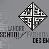 Lahore School Of Fashion Design Admission 2019
