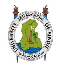 University Of Sindh Jamshoro Admission 2020, Last Date & Form