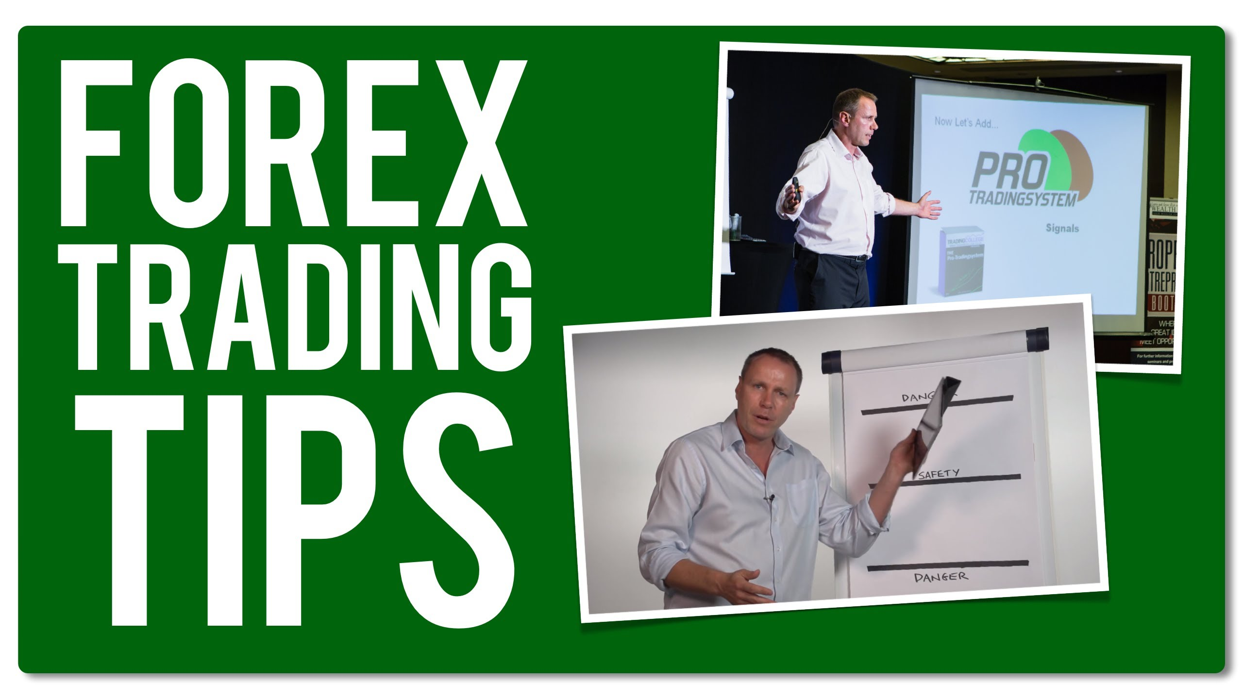 Guide to online forex trading stoxmarket