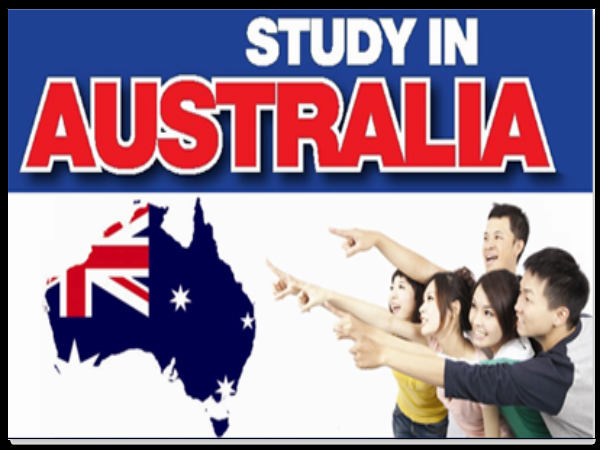 Australia Student Visa Guide For Pakistani Students