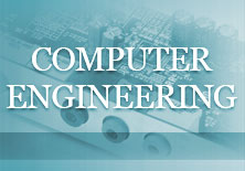 Scope Of Computer System Engineering In Pakistan