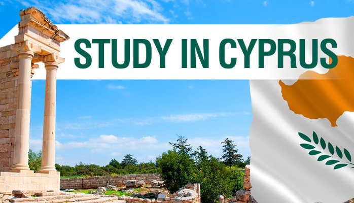 Cyprus Student Visa Guide For Pakistani Students