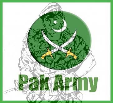 How To Join Pakistan Army in 2020? Long & Short Term Tips For Preparation
