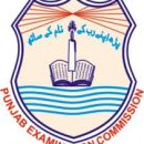 Breaking News about PEC 5th and 8th Class Result 2017