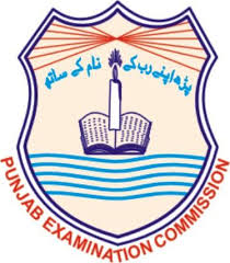 PEC 5th & 8th Class Date Sheet 2020, Download