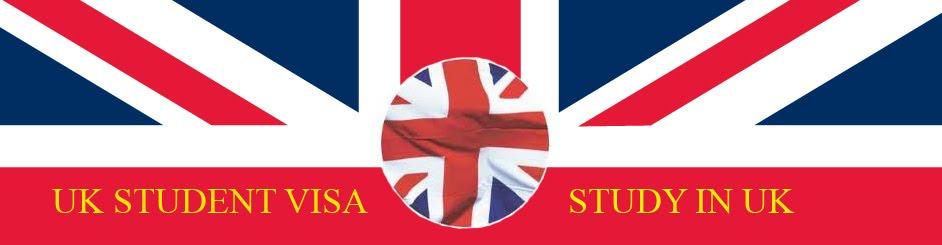 UK Student Visa Guide For Pakistani Students