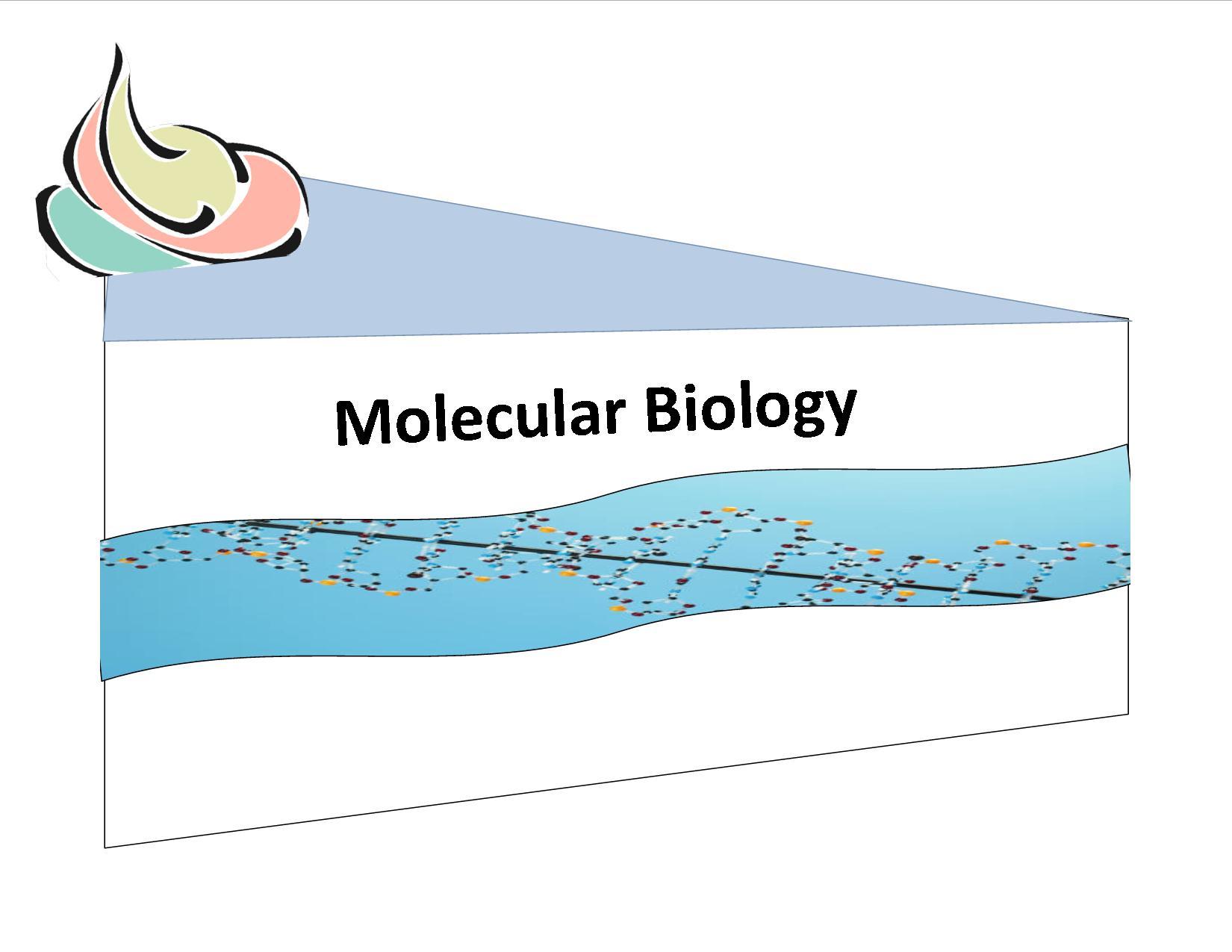 Scope Of Molecular Biology In Pakistan