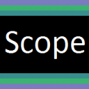 Scope of Computer Hardware Engineering in Pakistan, Jobs & Career
