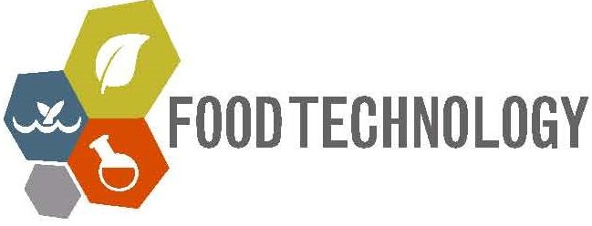 Scope Of Food Technology In Pakistan