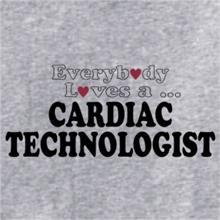 Scope Of Cardiac Technologist In Pakistan