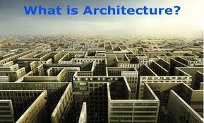 Scope Of Architecture In Pakistan