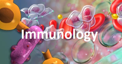 Scope Of Immunology In Pakistan