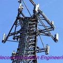Scope of TelecommunicationEngineering in Pakistan, Career &Jobs
