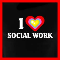 Scope of Social Work in Pakistan, Introduction, Career & Jobs