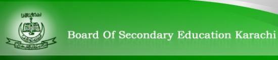 BSEK Karachi Board