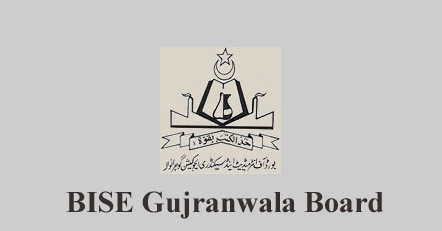 Gujranwala Board