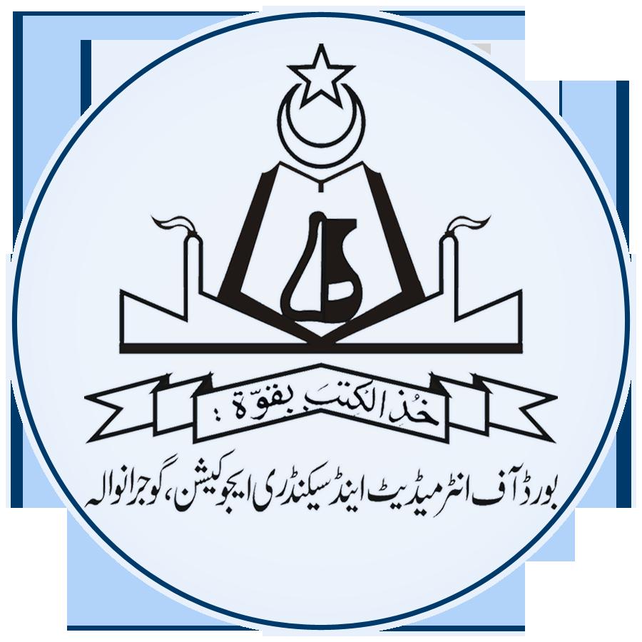 BISE Gujranwala Board