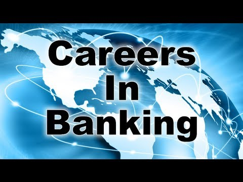 Career in Banking Field-Scope in Urdu & English