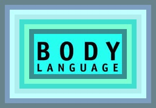 Learn The Science of Body Language-Top 10 Tips