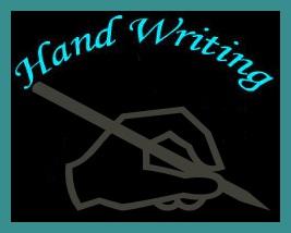 How To Improve Handwriting? Top Ten Super Tips