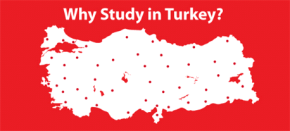 MBBS In Turkey Guide For Pakistani Students