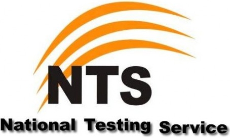 NTS List of Candidates 2020 (Eligible, Rejected & Merit Lists)