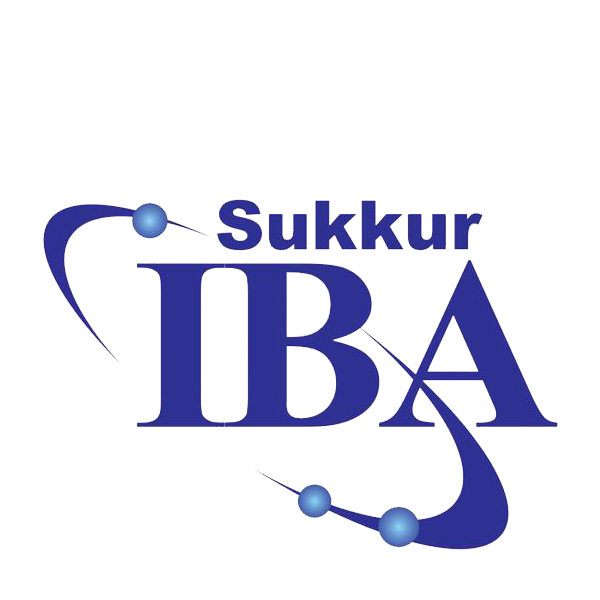 IBA Sukkur Sindh Talent Hunt Program 2019