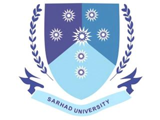 Sarhad University Admission 2020 in Distance Learning Programs