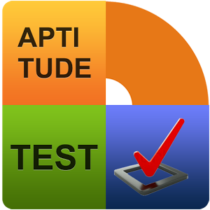Top Ten Golden Tips For Preparation Of Aptitude And Reasoning Test