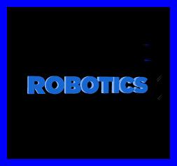 Scope of Robotics Artificial Intelligence in Pakistan, Jobs, Topics & Required Skills
