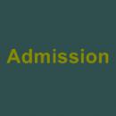 SBB Dewan University Karachi Admission 2019 Schedule, Apply Online