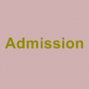 Professional Academy of Commerce PAC CA, ACCA, CFA Admission 2019