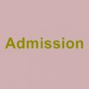 Cadet College Okara Inter 1st Year Admission 2019