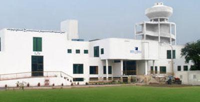 Multan Medical & Dental College MBBS & BDS Admission 2019