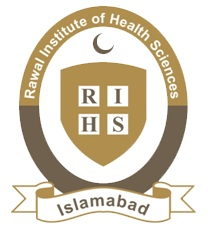 Rawal Medical College RIHS Islamabad MBBS & BDS Admission 2019