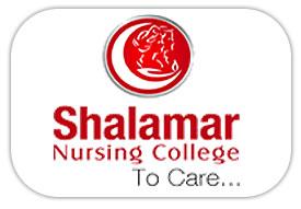 Shalamar Nursing College SNC Lahore Admission 2019