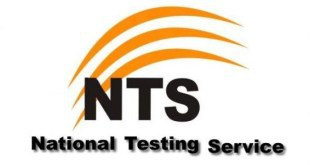 NTS GAT General Test Schedule 2020, Centers, Fee