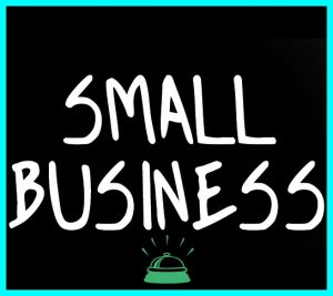 Best Small Business Ideas For College Students In Pakistan