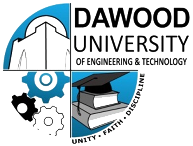 Dawood University of Engineering & Technology Karachi BS Admission 2021