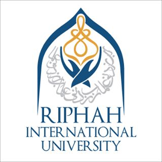 Islamic International Medical College Riphah University Admission 2019